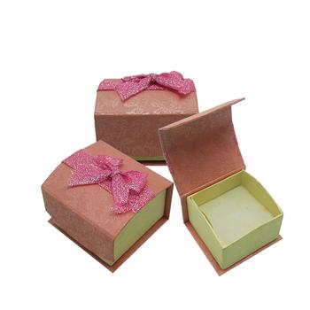 Small Decorative Gift Boxes