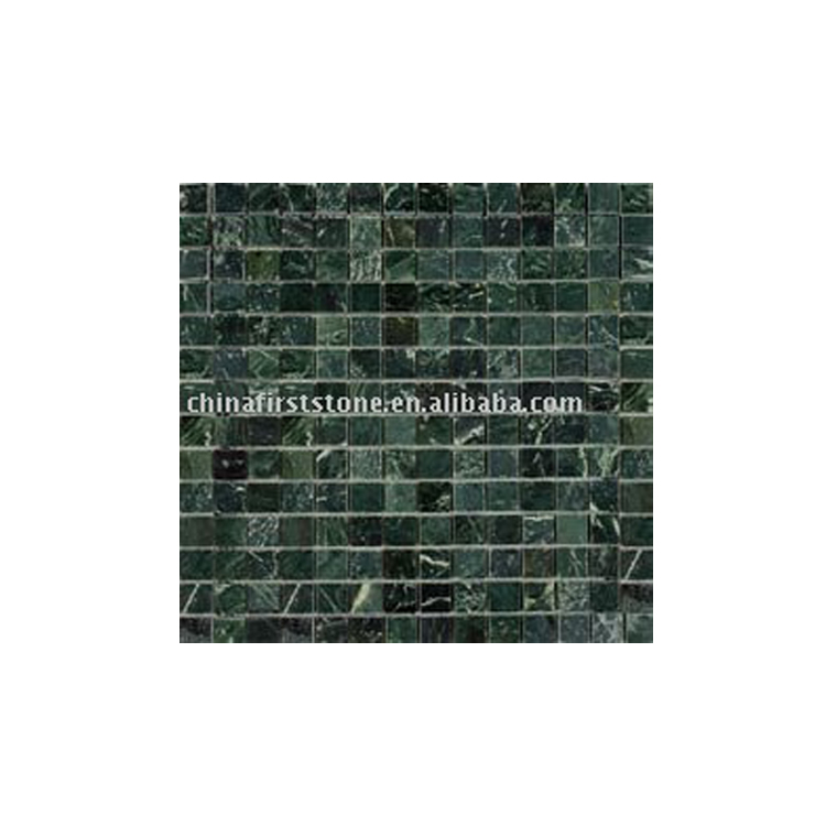 mosaic tile, mosaic tile suppliers and manufacturers at alibaba