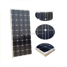 new arrived factory direct good quality 500 watt solar panel