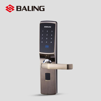 entrance combination door lock secured smart digital door lock touch screen cipher lock  sc 1 st  Alibaba & Entrance Combination Door Lock Secured Smart Digital Door Lock Touch ...