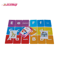 PC004 display flash card printing companies for game card