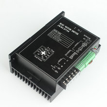 48v brushless motor controller 750w rated dc 24v - 48v 25A for factory price
