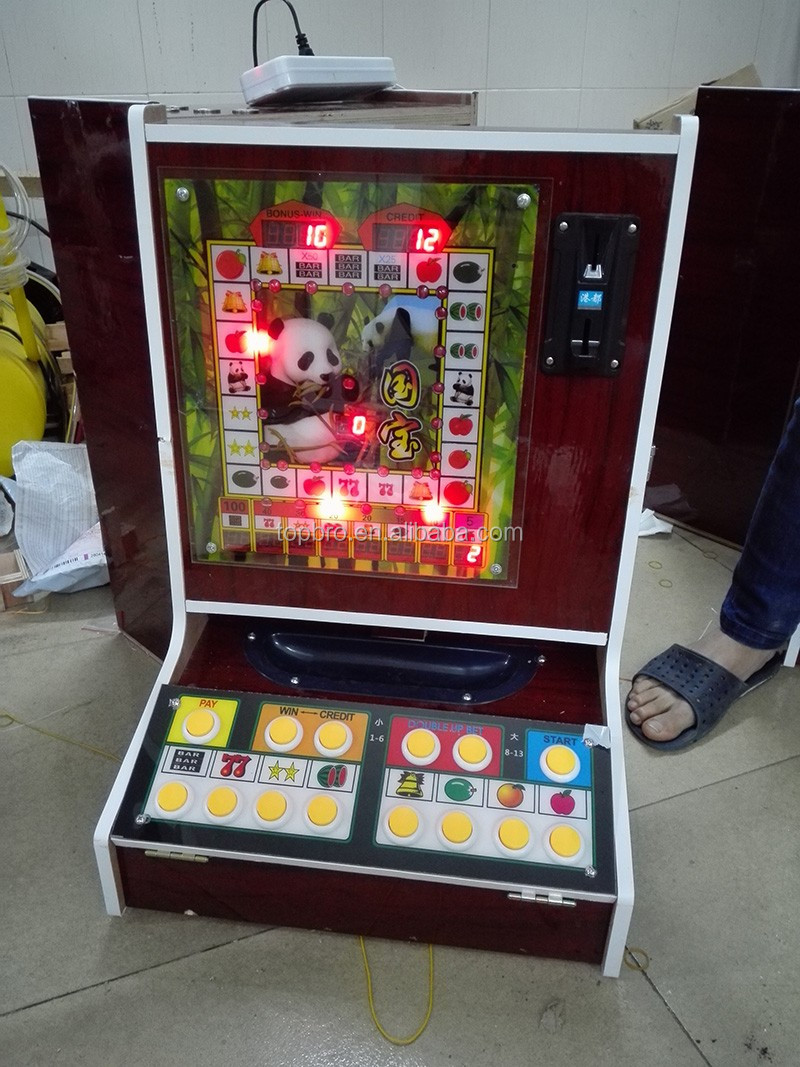 Играть автоматы обезьянка с каской