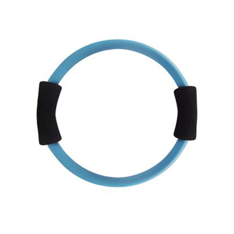Competitive Price Double-layer O Ring Fitness Workout Yoga Exercise Pilates ring