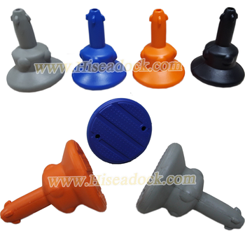 Connecting Short Pin For Floating Dock - Buy Docks Accessories,Floating  Dock Accessories,Short Pin Product on Alibaba com