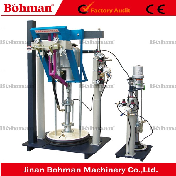 Double Tempered Glass Making Silicone Sealant Coating Filling Machine - Buy  Silicone Sealant Coating Filling Machine,Double Tempered Glass Making
