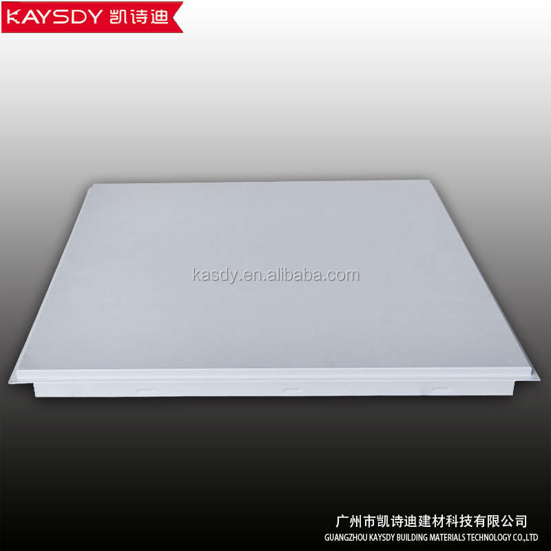 Excellent 2 Inch Ceramic Tile Thin 2X4 Subway Tile Backsplash Clean 4X4 Floor Tile 600X600 Polished Porcelain Floor Tiles Youthful Acoustic Ceiling Tiles Suppliers SoftAcustic Ceiling Tiles Easy To Install Aluminium Suspended Ceiling Tiles 600x600   Buy ..