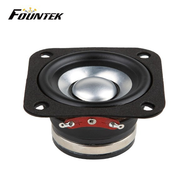speakers 8 inch. 2 inch full range speakers 8 ohm small aluminium cone sound system - buy speakers,aluminium speaker,small speaker product on alibaba.
