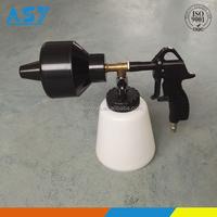 Detailing Cleaning Tools Foam Car Wash Gun