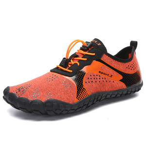 f484f9427d68 China Quickly Shoes