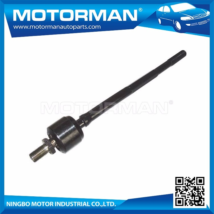 Auto steering parts tie rod axle joint 53521-SAO-003 for HONDA CIVIC II /ACCORD I/PRELUDE I/QUINTET