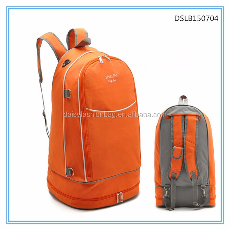 mens running backpack waterproof, running backpack, mens backpack