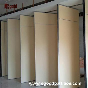 Hot sale daftar harga movable door smart sliding walls for sale & Hot Sale Daftar Harga Movable Door Smart Sliding Walls For Sale ...