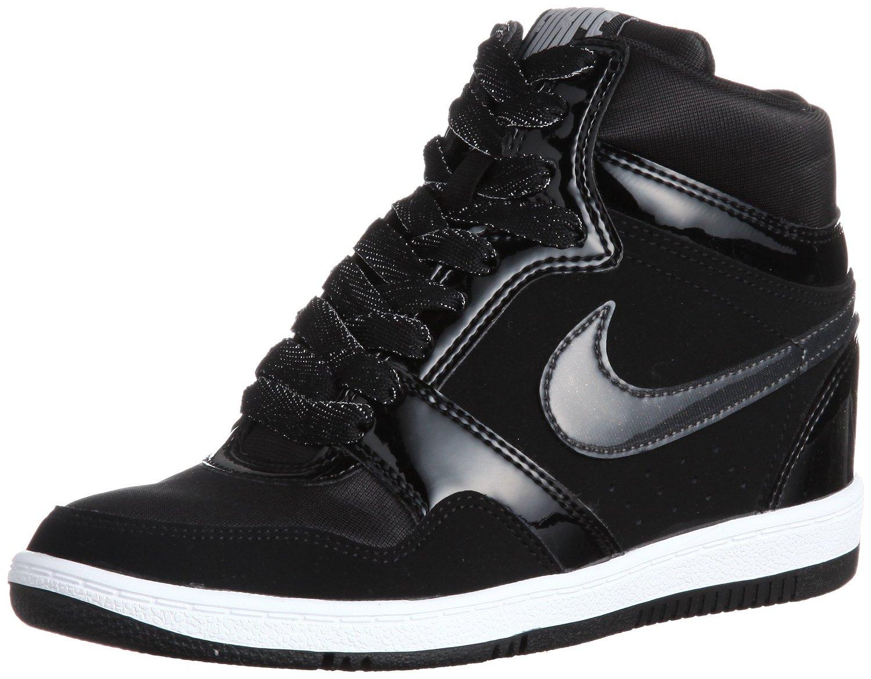 Mascot F0124-773-09118-1046 SAFETY Shoe/S1P Size W10//11 Black//Anthracite 46 Black//LIGHT Anthracite