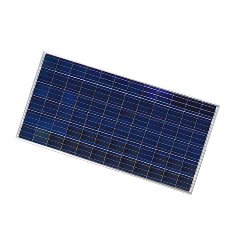 Photovoltaic module energy saving poly solar panels paraguay 270w