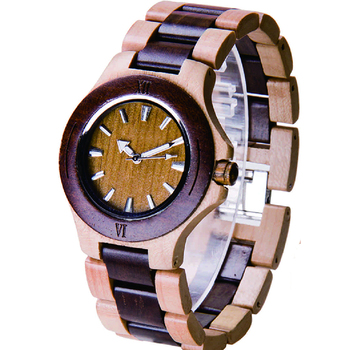 gold mens download store classy the watches pascoes jewellers zvip cheap