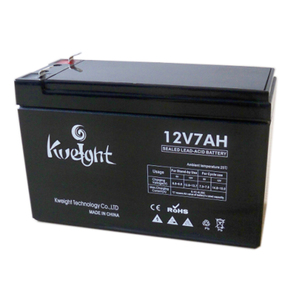ups batteries rechargeable lead acid battery 12v 7ah