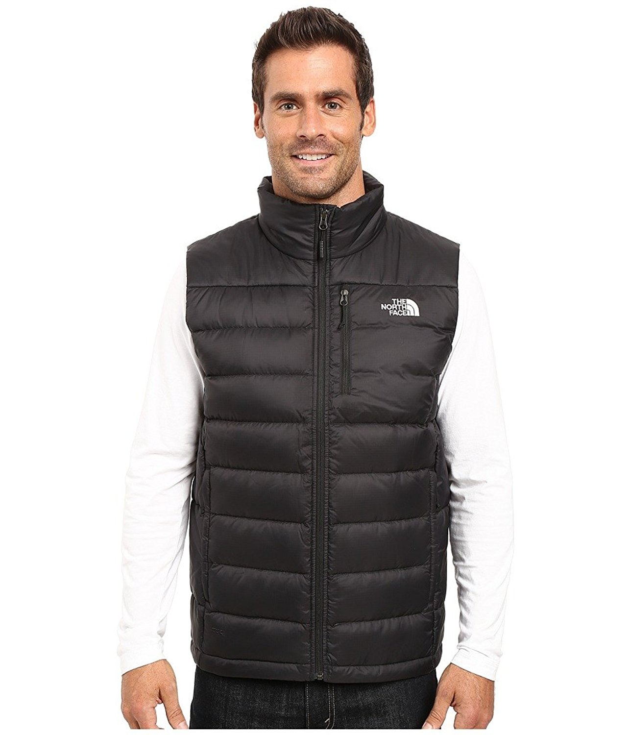 19a96eee6 Cheap North Face Aconcagua Vest, find North Face Aconcagua Vest ...