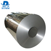 Factory made disposable jumbo roll household aluminum foil in rolls