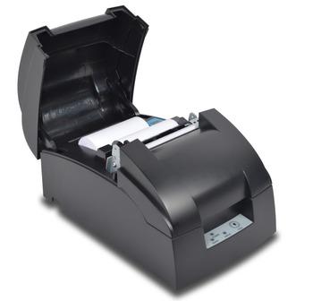 Mm Dot Matrix Small Invoice Printer Buy Dot Matrix Printer - Invoice printer