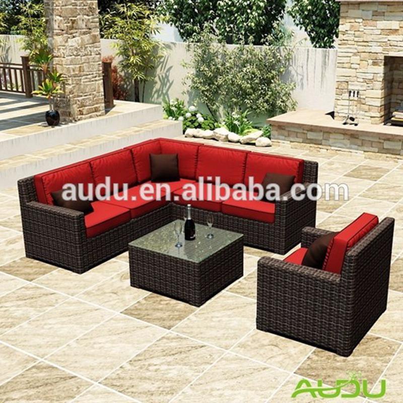 Awe Inspiring Audu Big Sectional Sofa Big Size Indoor Sectional Sofa Buy Big Sectional Sofa Big Size Indoor Sectional Sofa Big G Sofa Product On Alibaba Com Cjindustries Chair Design For Home Cjindustriesco