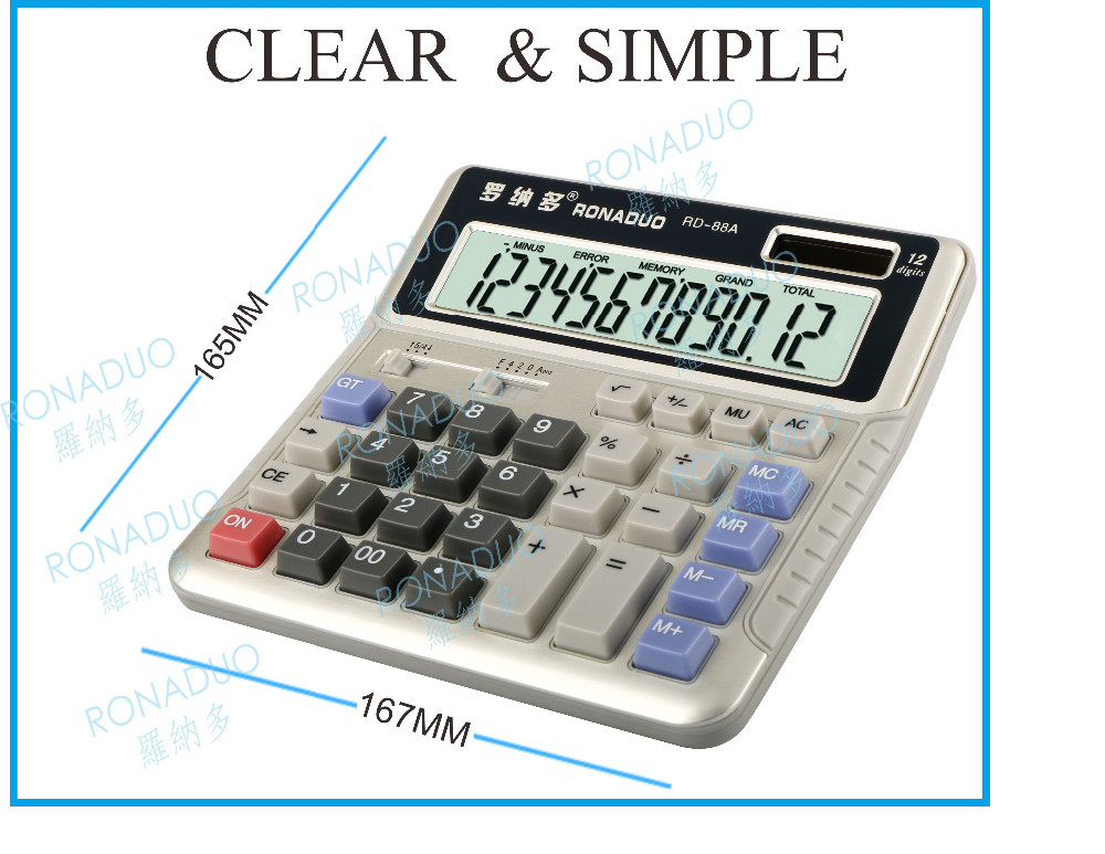 dhl price calculator pcb board 10 key calculator