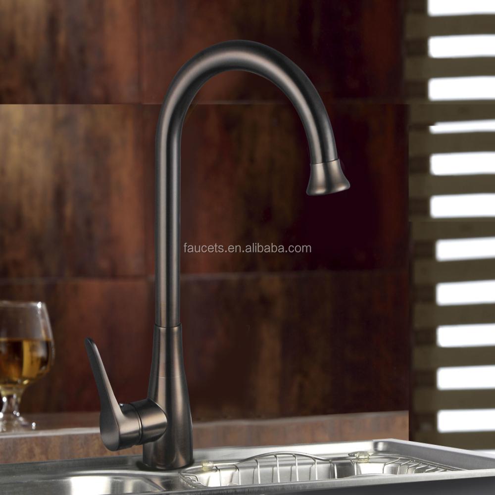 Long neck kitchen faucet - Long Neck Kitchen Faucet Long Neck Kitchen Faucet Suppliers And Manufacturers At Alibaba Com