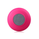 Wholesale Wireless Portable Mini Blue tooth Speaker Support TF USB