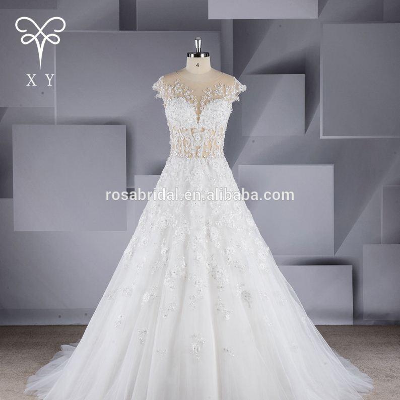 ba0cc6dc67024 مصادر شركات تصنيع سعر الجملة فساتين الزفاف وسعر الجملة فساتين الزفاف في  Alibaba.com