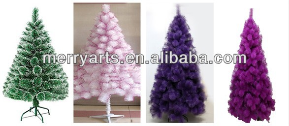 Alibaba Express Wholesale Custom Made Pop Up Christmas