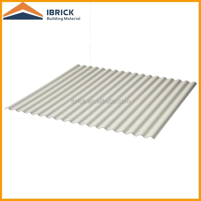 china best roof tiles supplier pvc plastic roofing tile. Black Bedroom Furniture Sets. Home Design Ideas