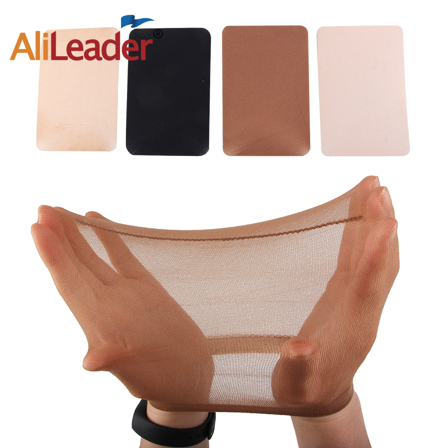 AliLeader Wholesale - Stretchy Close End Stocking Perigkappen