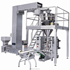 High Dream automatic multihead weigher weighing machine food packaging machine price