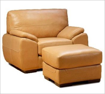 Sensational Jaymar Cavalia Group Buy Leather Sofa Bed Product On Alibaba Com Dailytribune Chair Design For Home Dailytribuneorg