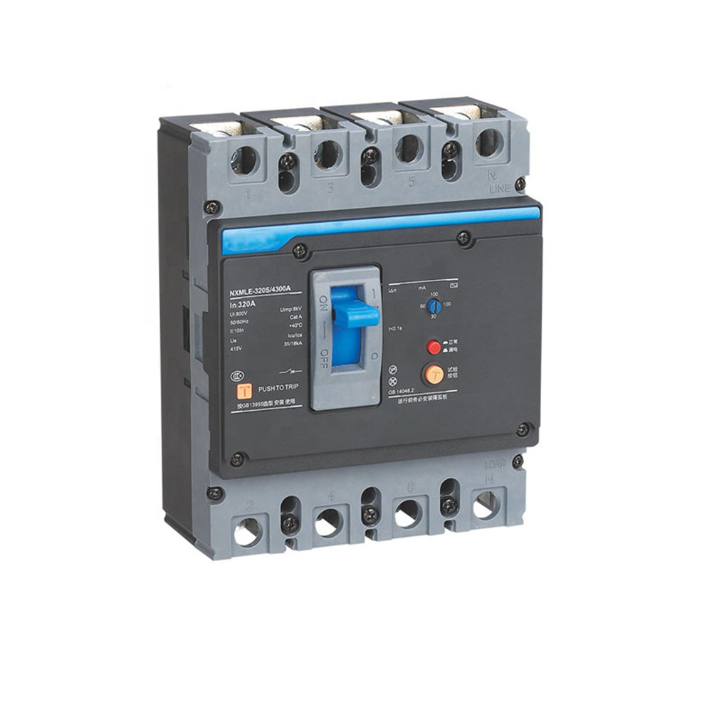 Sf6 Circuit Breaker Operation Picturesimages Photos On Alibaba How A Works