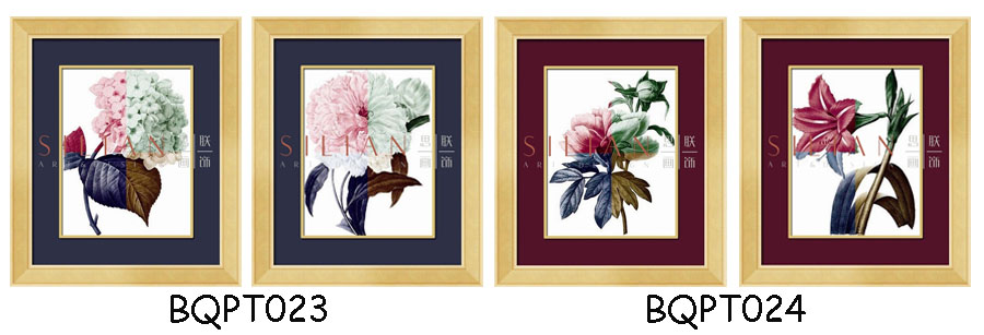 New arrivals flowers wall wedding decor wall pictures flowers