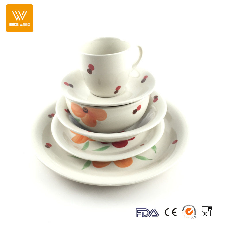Exclusive Crockery Exclusive Crockery Suppliers and Manufacturers at Alibaba.com  sc 1 st  Alibaba & Exclusive Crockery Exclusive Crockery Suppliers and Manufacturers ...