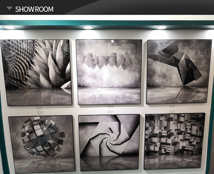 Nake Woman Wall Photos For Hotel Interior Decoration