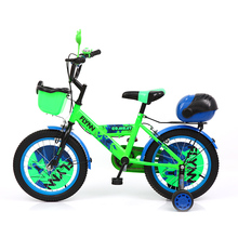 baby bicycle for 7 year old price - China Bycycles