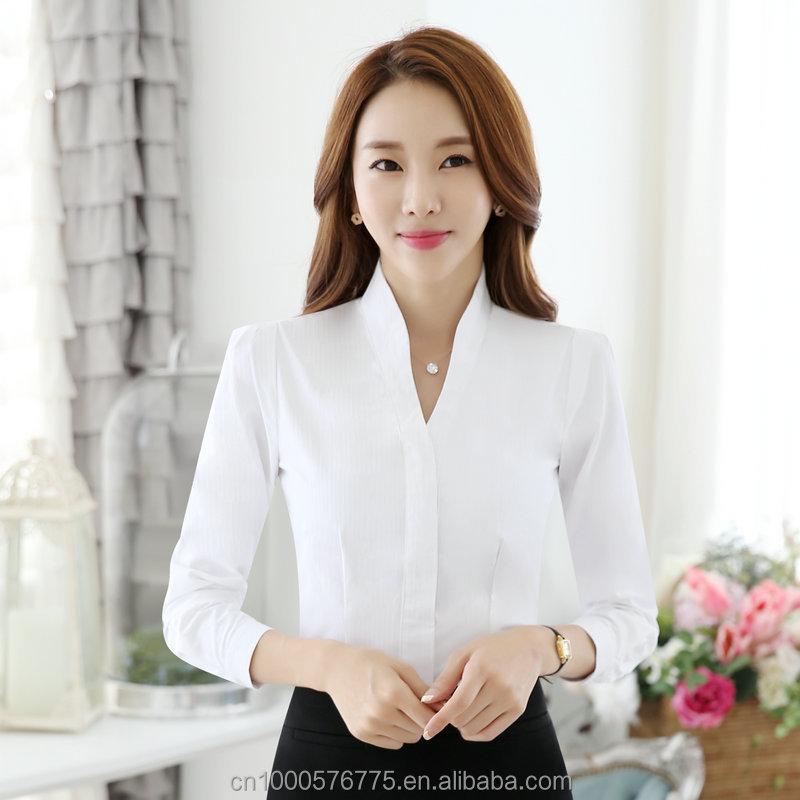 Grossiste vetement femme pas cher en ligne chinois
