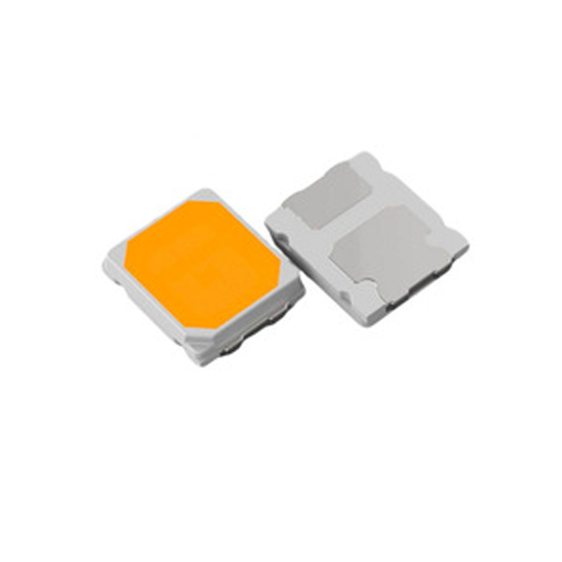 Orange Amber Pink Red Yellow Blue Green led chip color Component datasheet high lumen 140-150lm/w smd 2835 3030 chip