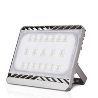 HIGH CLASS High power Cool White IP65 Outdoor Rainproof Aluminum 30W 50W 70W 100W LED Flood Light