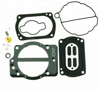 Seadoo Engine Rebuild Kit