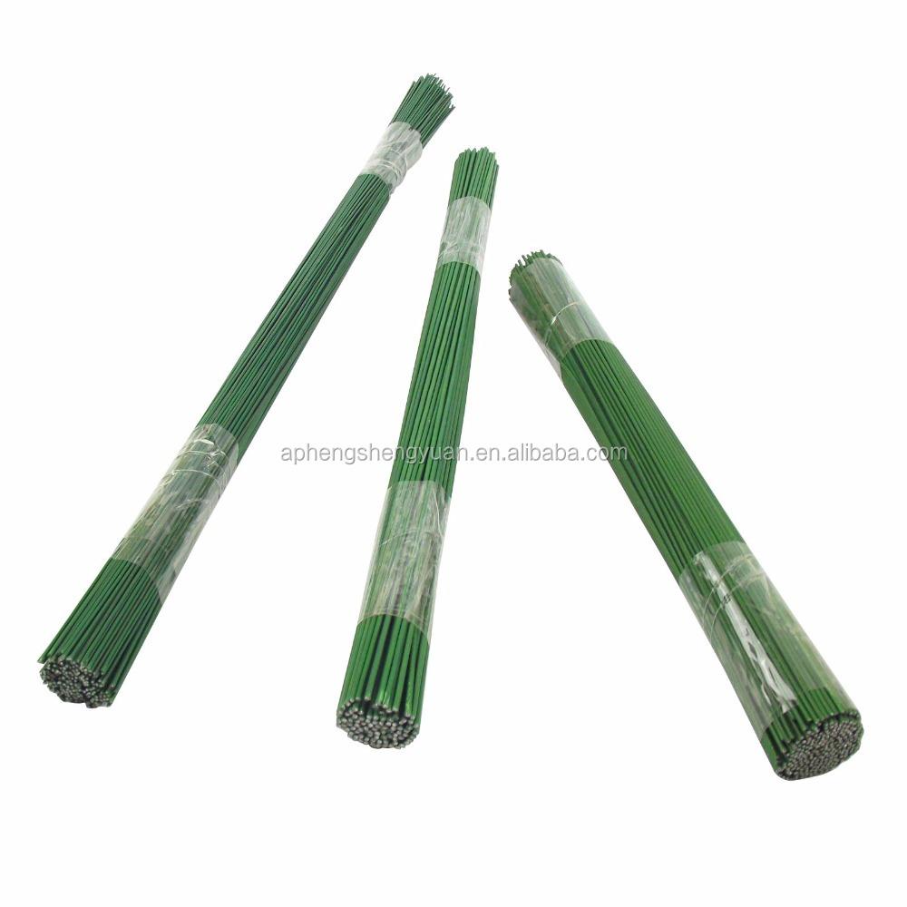 Floral Wire Gauge Wholesale, Wire Gauge Suppliers - Alibaba