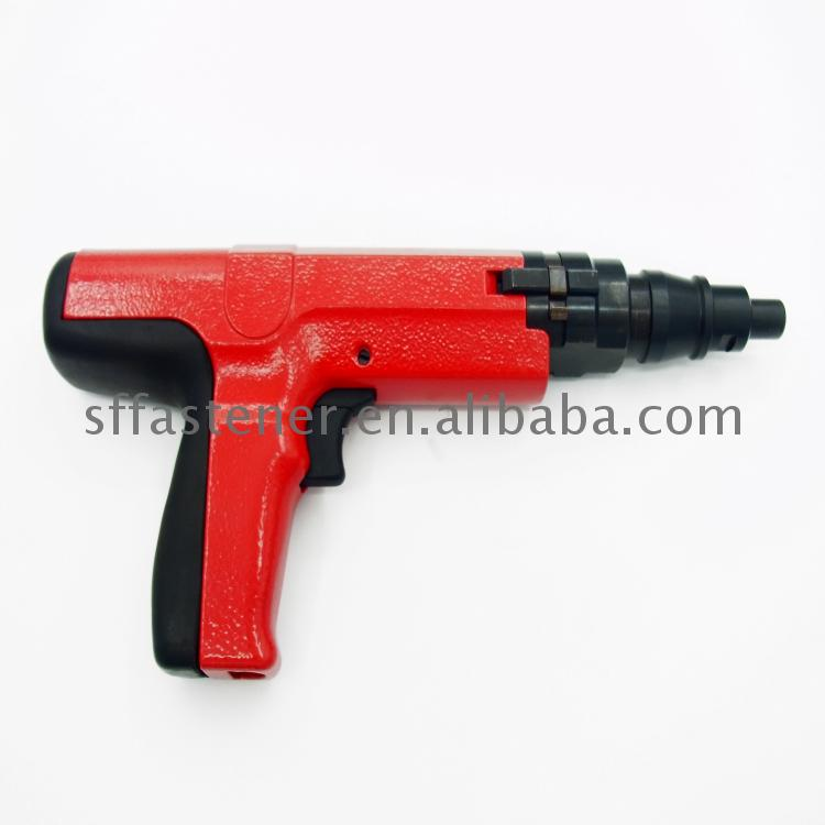 Finden Sie Hohe Qualität Beste Nagelpistole Hersteller und Beste ...