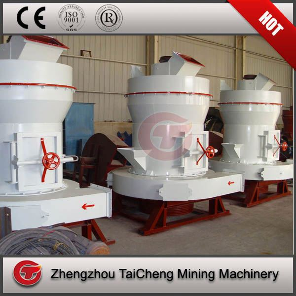 stone powder mill micro powder mill micro grinding Introduction: micro powder grinding mill-grinding mill/ultrafine mill/ball grinding micro powder grinding mill hgm series micro powder grinding mill is the new type mining equipment for making micro powders, fine powders,which is widelyhgm series micro powder grinder mill,grinder mill plant,price of hgm series micropowder grinder mill is based on many years of production experience.