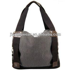 Car Shaped Handbags Supplieranufacturers At Alibaba