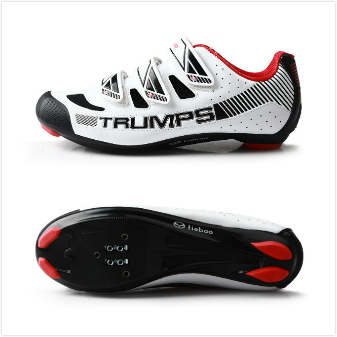 Grossiste Meilleurs Les Acheter Cycliste Chaussure Y76bfgy