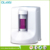 Good Quality 7 Stages Water Filter Portable Water Purifier