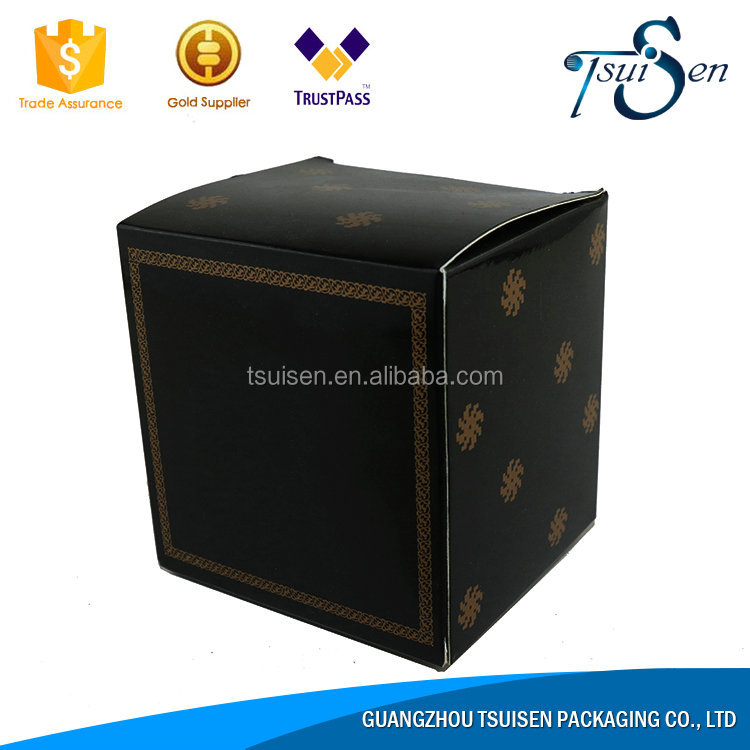 Export products list wholesale paper packaging box import from china